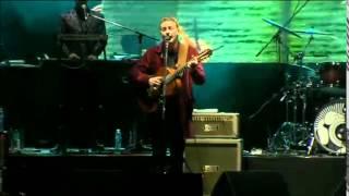Gustavo Cerati | Pedro Aznar | Cactus | Homenaje #GraciasGustavo