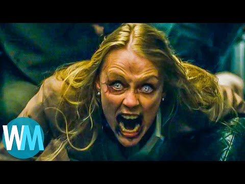 Top 10 Zombie Apocalypse Survival Tips