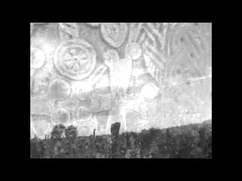 детские песни барбарики - Прослушать музыку бесплатно