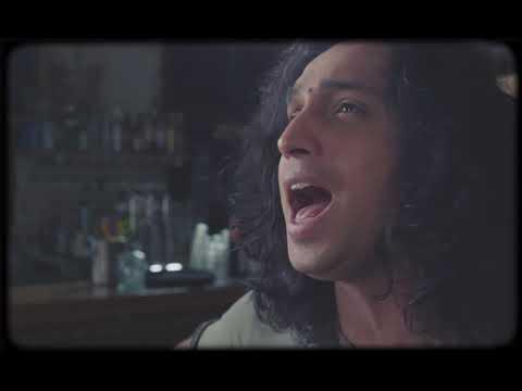 Nikhil - Blind (Official Video)