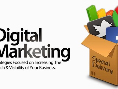 Google Business Photos 360 Trusted Photographer | BetterClicks Geelong | Call Now! 0407 748 916