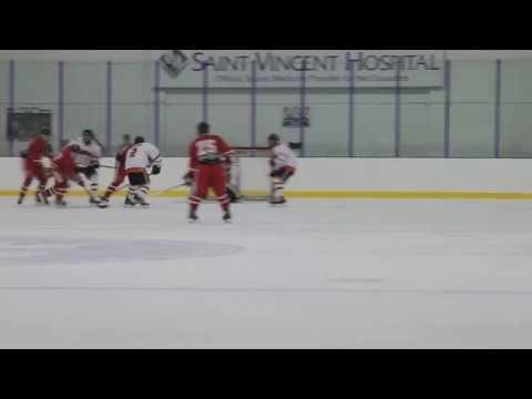 Islanders Empire Jr. Hockey | 09.21.2013