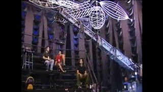 Baixar Ira! - Making Of - Acustico MTV 2004