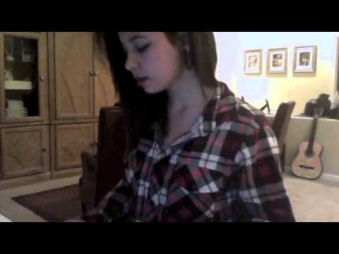Truce (Cover)