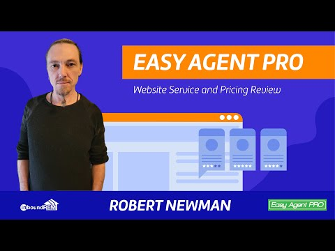 easy-agent-pro- -eap- -real-estate-wordpress-lead-generation-websites- -review- -founder