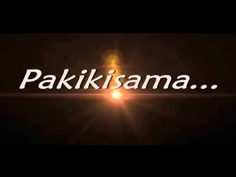 Trailer do filme The Transfiguration
