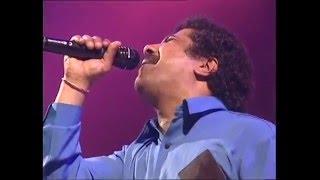 Cheb Khaled - Aicha. Live in Concert. شب خا لد