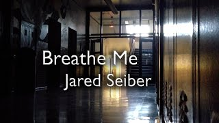 Breathe Me - Sia (Butch Clancy Remix) | Jared Seiber