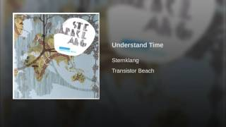 Play Understand Time