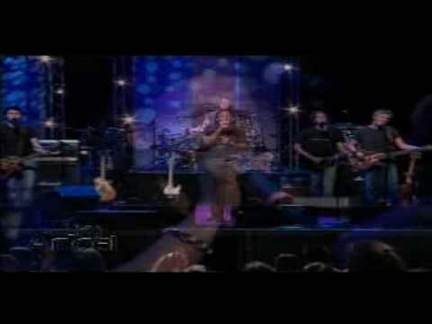 Tait Band - Michael Tait  God of Wonders (Live on Day 7)