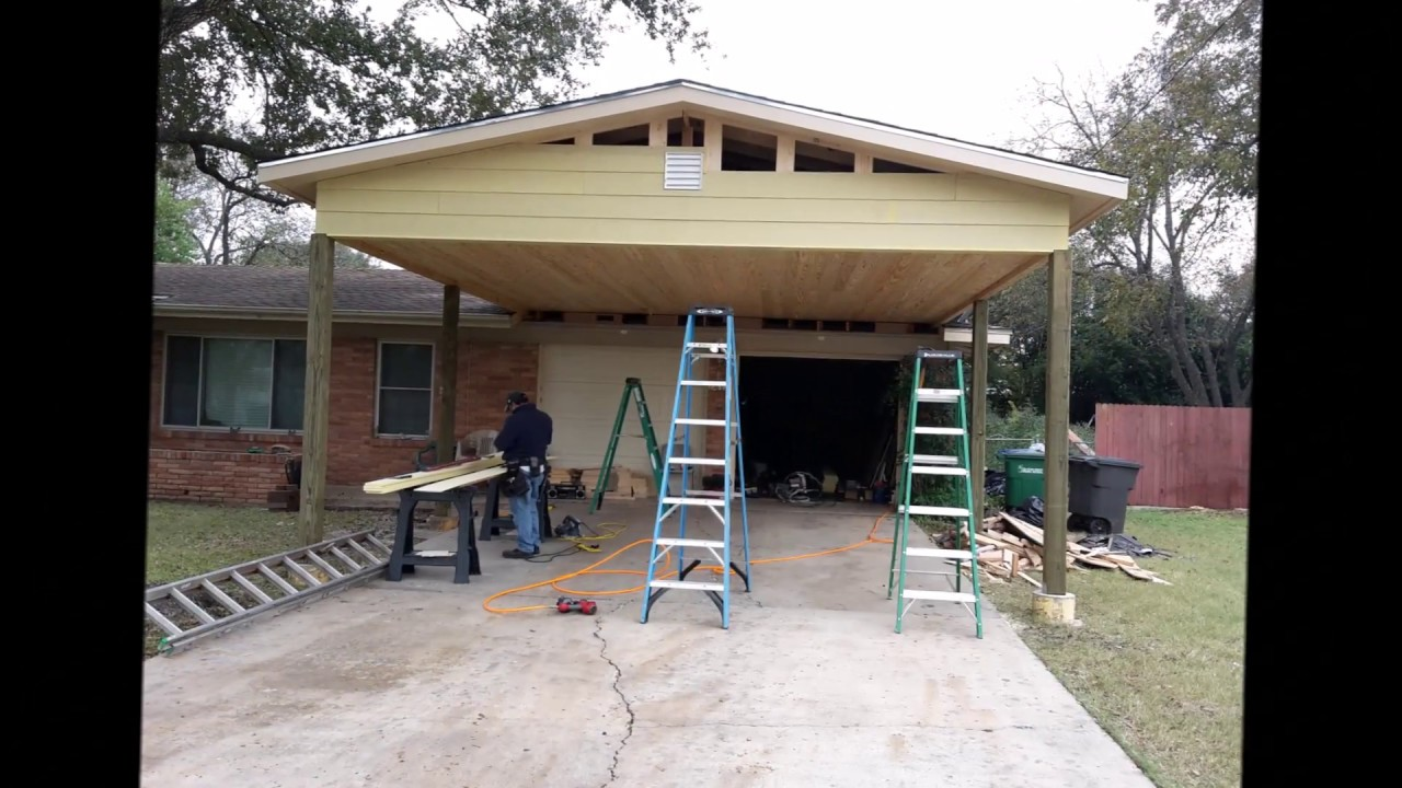 Deck And Patio Builder San Antonio TX Freedom Outdoor
