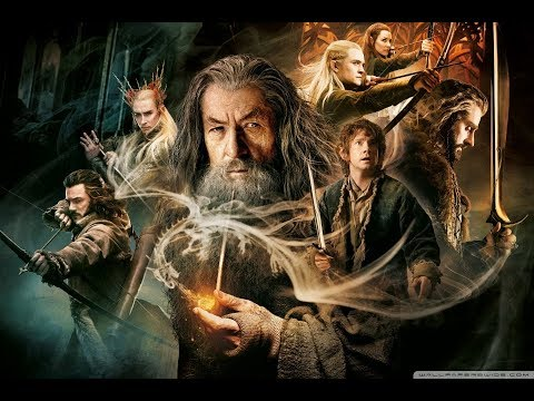 The hobbit full movie hindi me download kare youtube.
