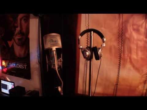 BRONX RECORDING STUDIO (call 347.867.1331)