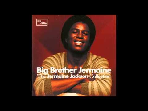 Jermaine Jackson - I'm Just Too Shy