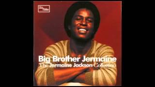 Jermaine Jackson - I