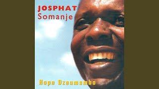 Hope dzeumambo