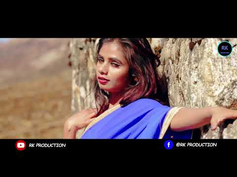 New Santhali Video 2019||Amak Ishq Re||Movie Title Song||Super Hit Video Song 2019||Rk Production