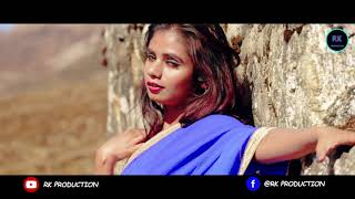 New Santhali hd Video 2020||Amak Ishq Re||Movie Title Song||Super Hit Video Song 2020||Rk Production