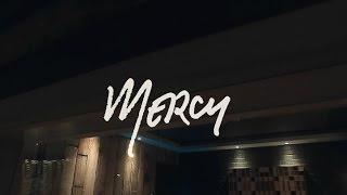 Shawn Mendes - Mercy (Victor Freitas e Felipe cover)