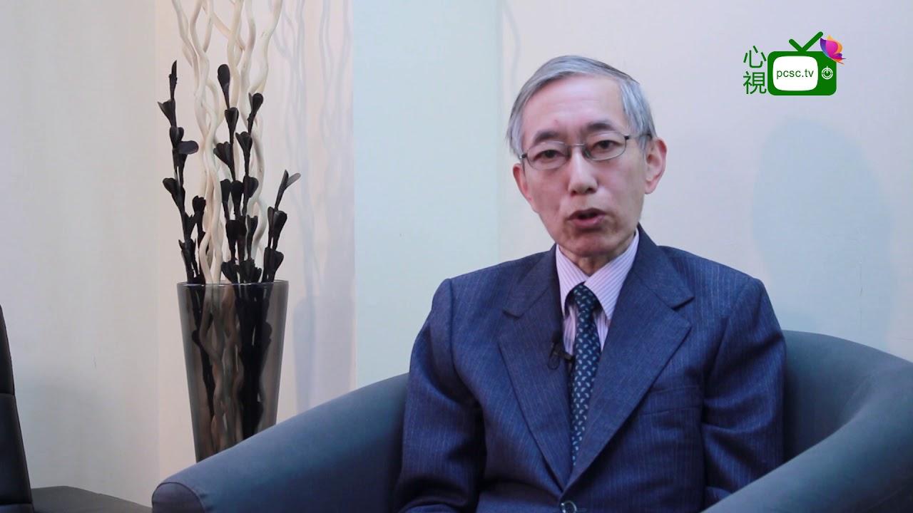 香港龍炳樑醫生 婦產科專科醫生-講解治療不育的方法(男性)
