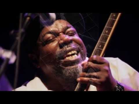 Billy Branch & Lurrie Bell & The Sons Of Blues ~ Tribute (Modern Electric Harmonica Chicago Blues)
