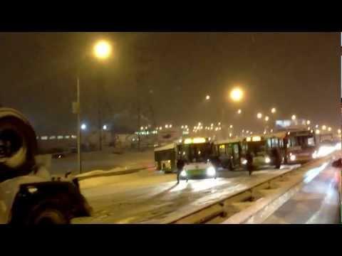 Погода в Москве прямо сейчас.