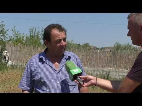 """""""Drithi"""" i gabuar. Udhëtim në fshatin drogës - Top Channel Albania - News - Lajme"""