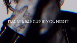 Jonny Craig - D.R.E.A.M. [Lyrics]