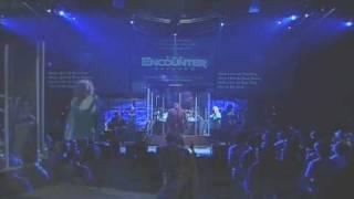 I Give Myself Away Pt 2 (Here I am to worship)