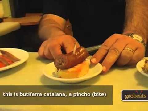 La Plata in English