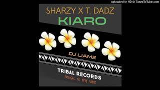 Download lagu Sharzy- Kiaro