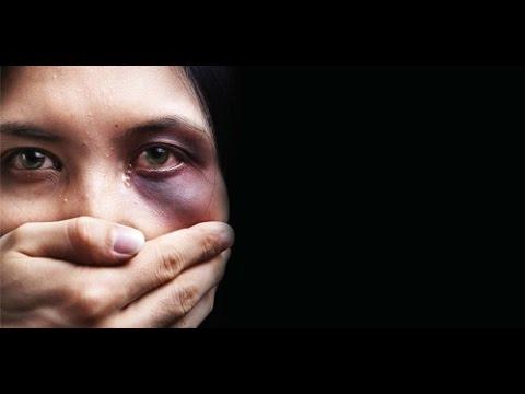 Women Against Violence (Short Film)