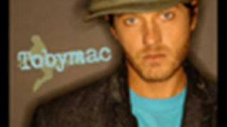 Tobymac- Made To Love (W/ LYRICS)