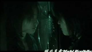 東京少年予告とLOVE SONG(浜田真理子)
