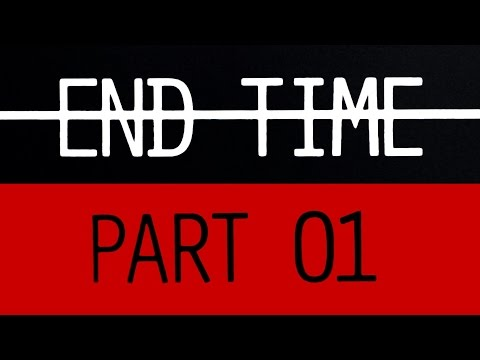 END-TIME Part 01