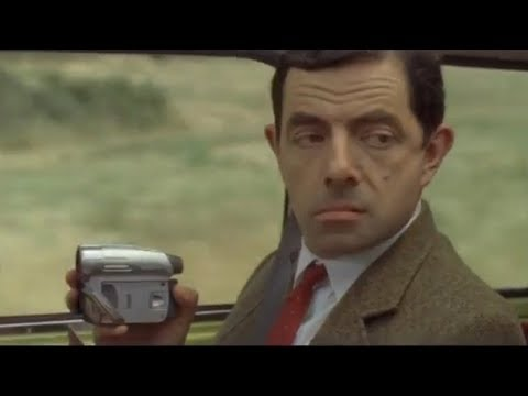 Mr Bean comedy funniest rare episodes MUST SEE SO FUNNY !!!!!