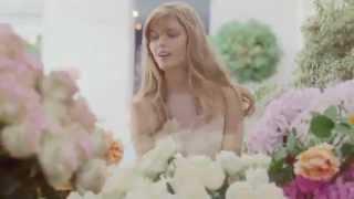 видео Купить Christian Dior Miss Dior Cherie L Eau. Цена оригинала. Москва 2018