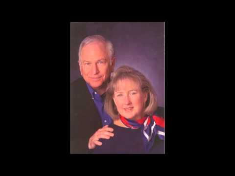 Dave & Nancy Background Radio Broadcast April 14 Delaware Beach Real Estate