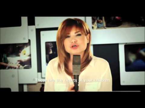 Download Joana Mallah - Bel A'taa / جوانا ملاح - بالعطاء