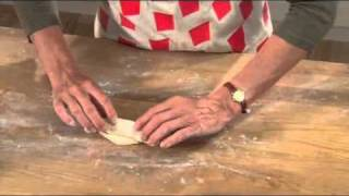 Kijk Worstenbroodjes filmpje