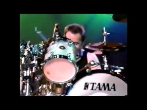 Metallica Mansfield Massachusetts 1998
