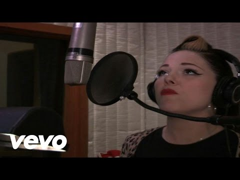 Imelda May - I'm Lookin' For Someone To Love