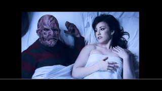 (Freddy Krueger In A Porno ) Official Trailer Debut  - A Wet Dream On Elm Street