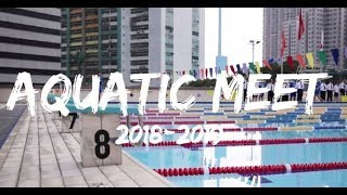 cfss的CFSS Aquatic Meet 201819 Version2相片