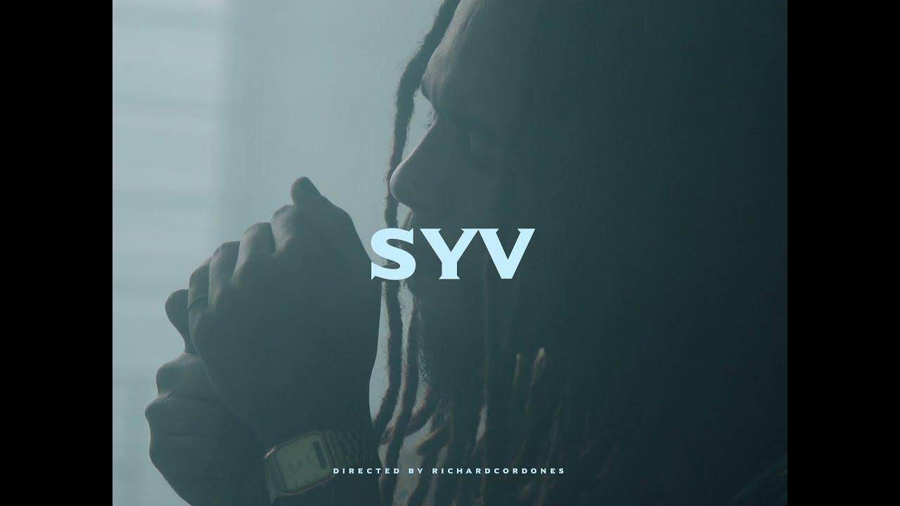 Download ADAN - SALUD Y VIDA  (VIDEO OFICIAL) SYV