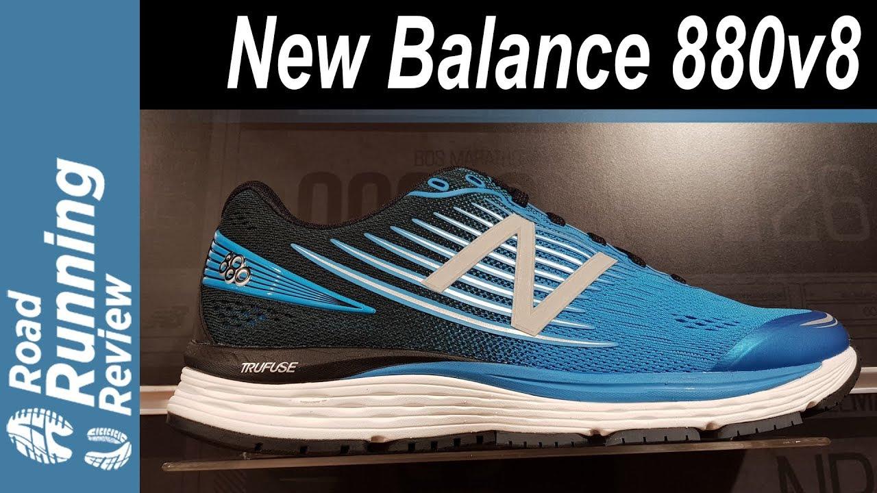 new balance 880 v8 hombre