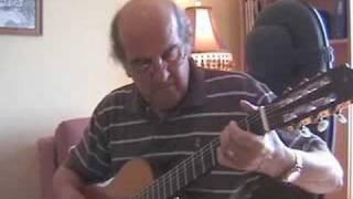 Russell Watson ~ O Canada National Anthem