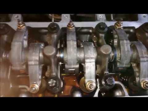Peugeot 106 1.1 60KM 2003r. Drobny Remont Wymienionego Silnika