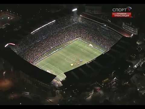 Где и когда смотреть финал Кубка конфедераций