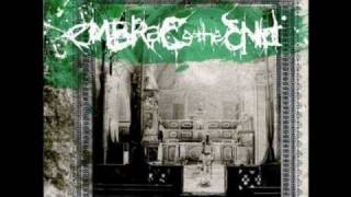 Embrace The End - After Me The Floods